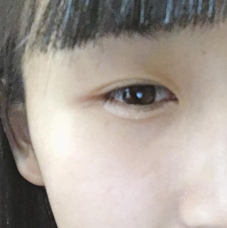涙ぶくろ〜茶色編〜