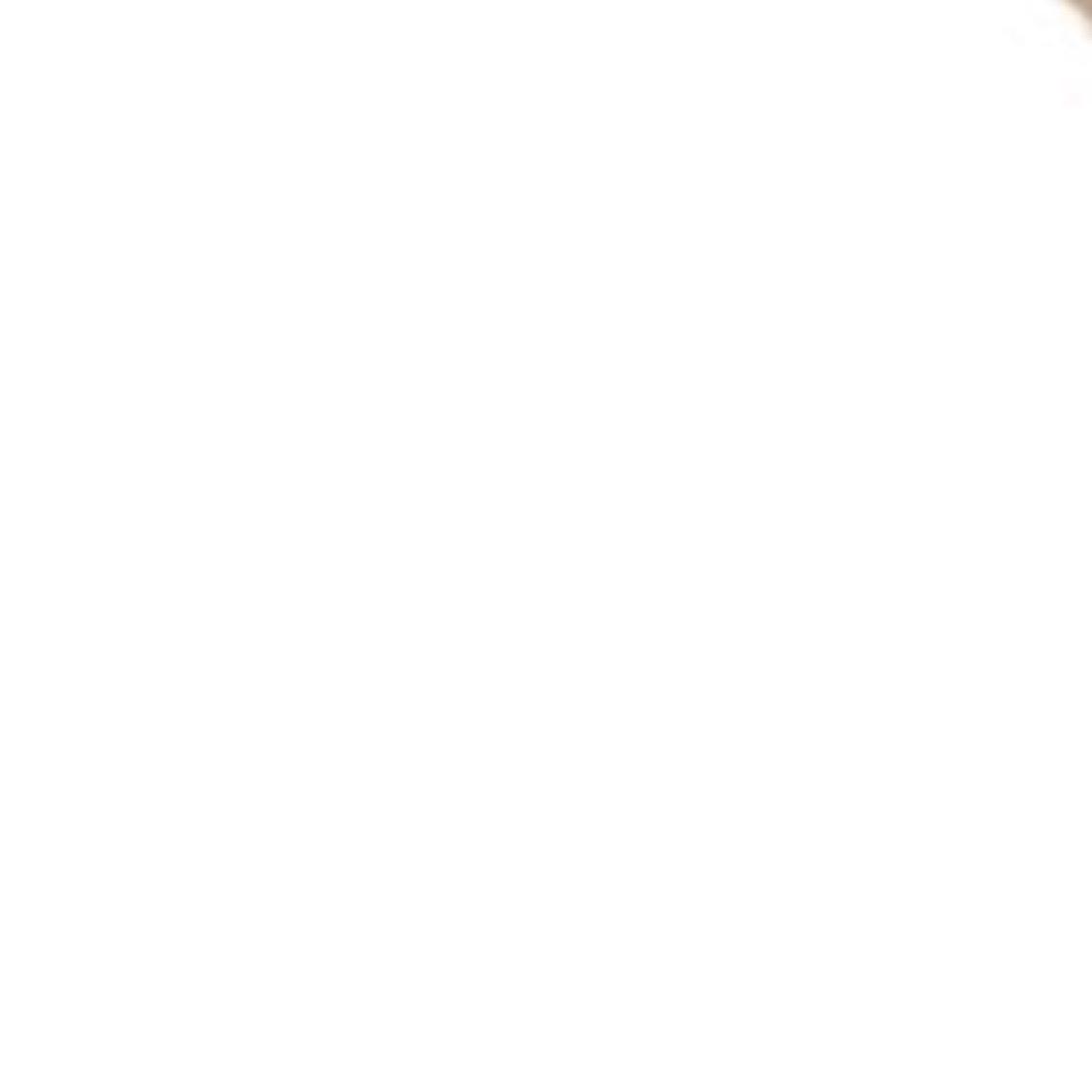 病みメイク(メンヘラメイク)のBefore画像