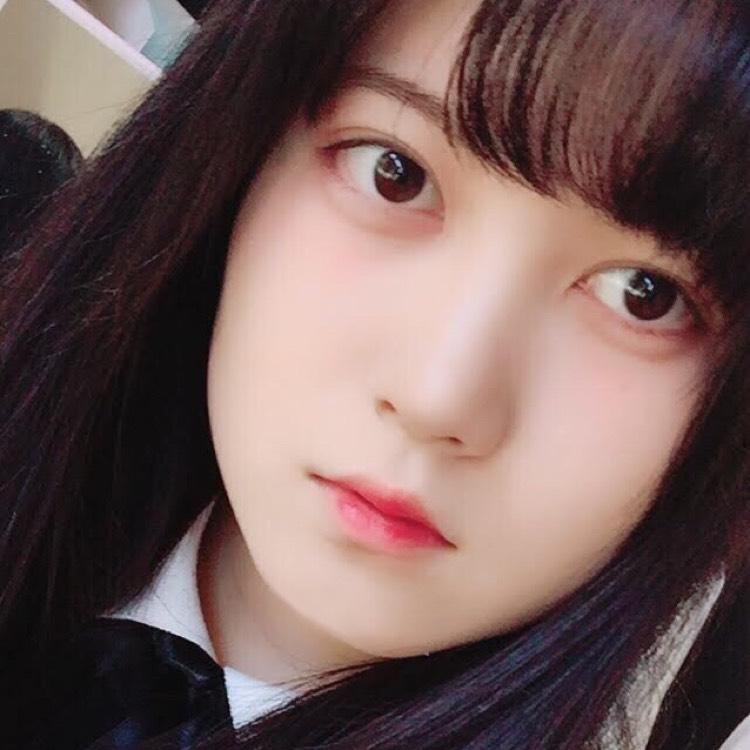 美大生の涙袋メイク〜顔面はキャンバス〜のAfter画像