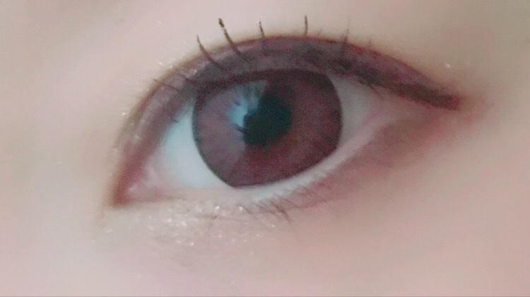 FAIRY☆ヴィセ安室奈美恵コラボ01の1枚目の画像