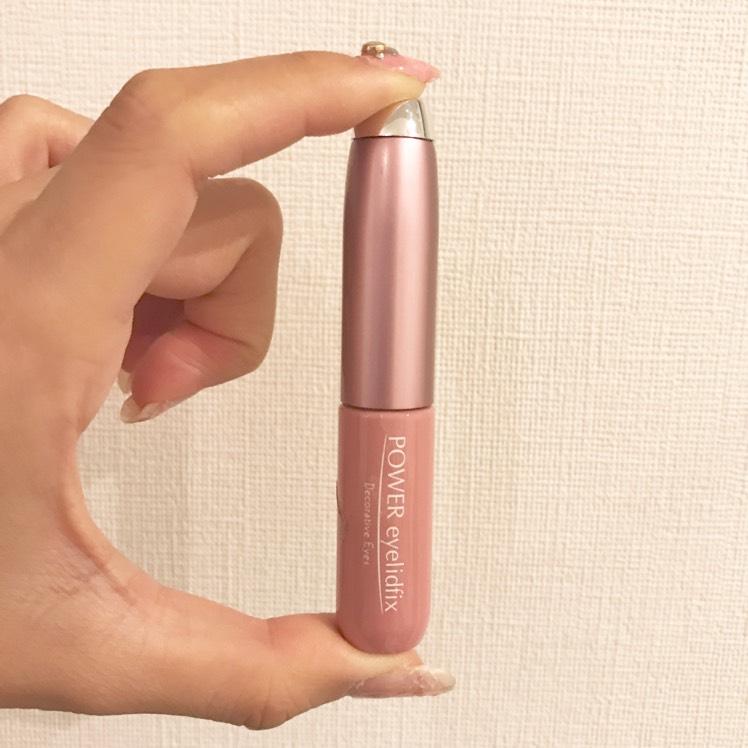 ピンクのパッケージが可愛い✨