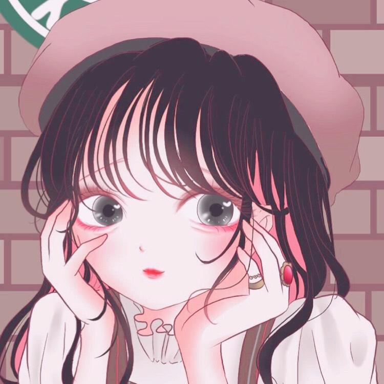 いつものメイクにプラスするだけで韓国美少女顔に(*´꒳`*) アイメイクのHOWTOですが、グラデーションリップやシースルーバング等でより韓国顔に近づきますよ♪