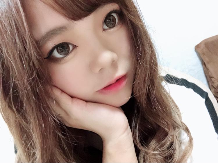 今日のメイク〜ブラウンメイク〜