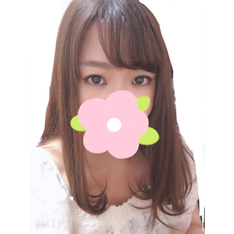 モノマネメイク(桐谷美玲san風)のAfter画像