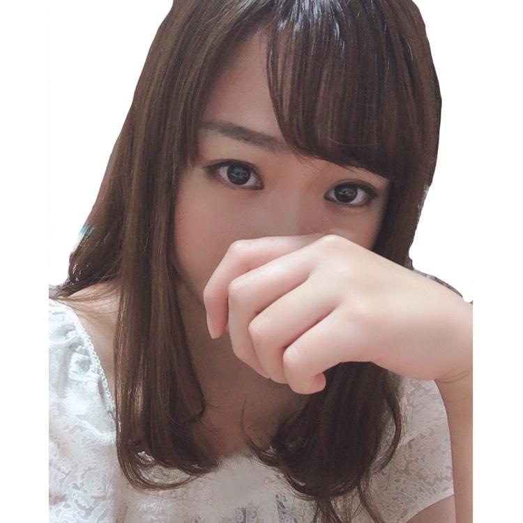 モノマネメイク(桐谷美玲san風)