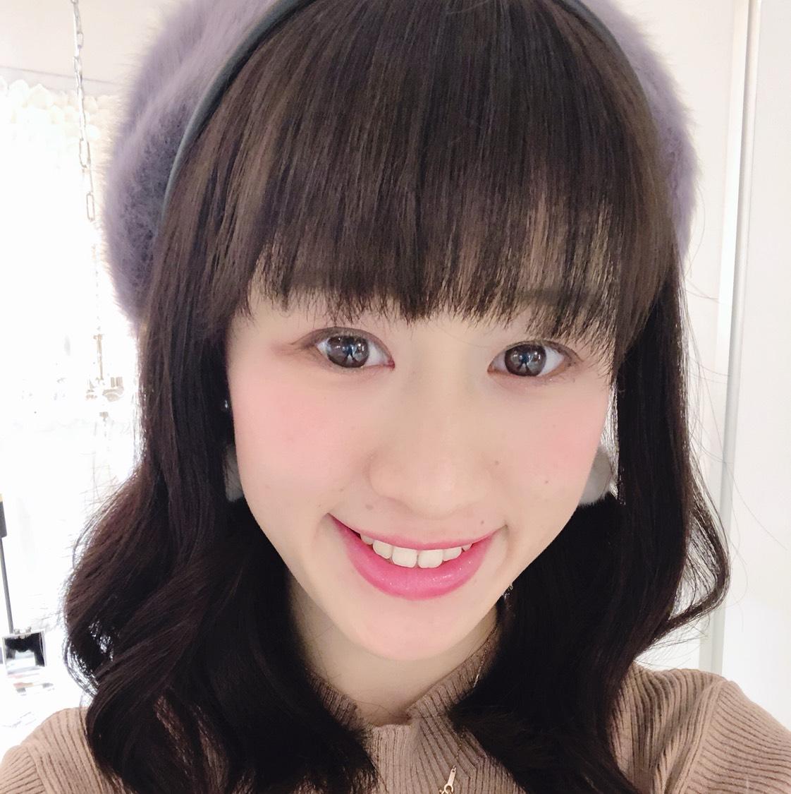 定番♡モテピンクブラウン♡アイメイク
