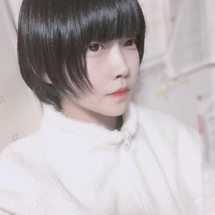 ✓すっぴん風メイク