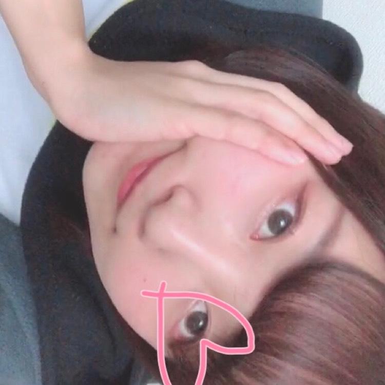 簡単!ピンクメイク(・Θ・)ノ♪
