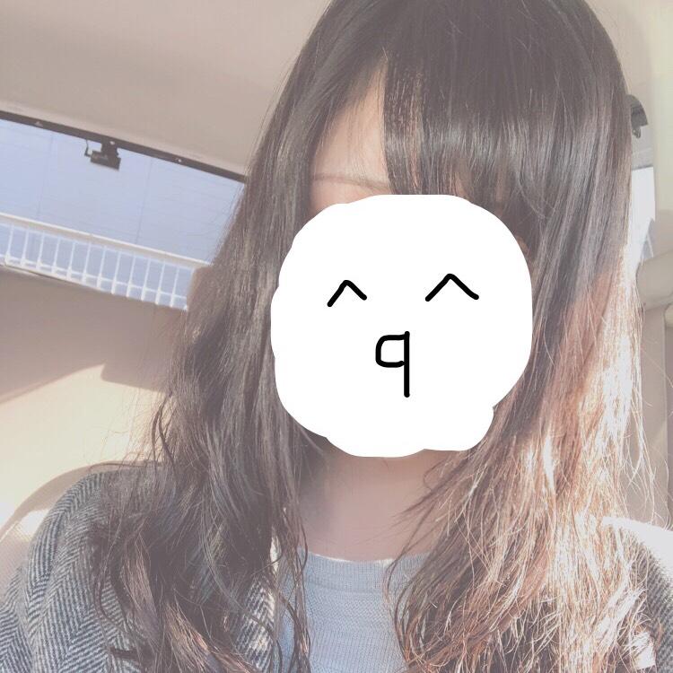 すっぴん風メイク☆*。のBefore画像