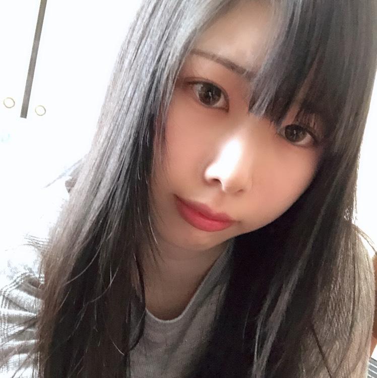 すっぴん風メイク☆*。