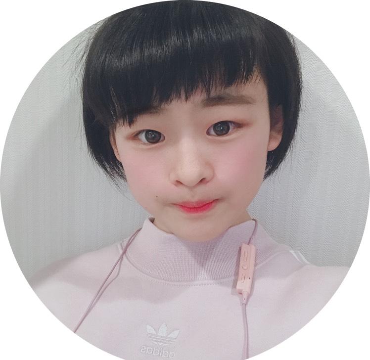 鼻・目の錯覚効果を研究してみた!!のBefore画像
