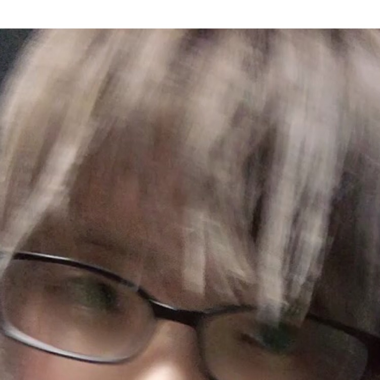 ルルーシュのBefore画像