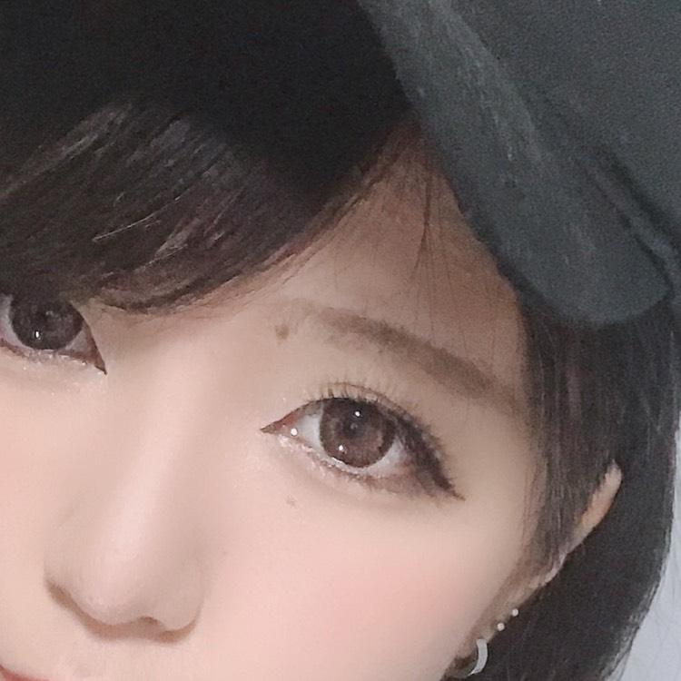 sakuraimのBefore画像