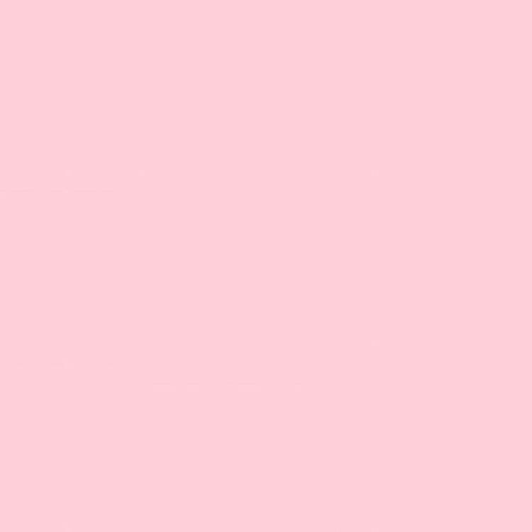 キングダム ツーステップマスカラ❤︎のBefore画像