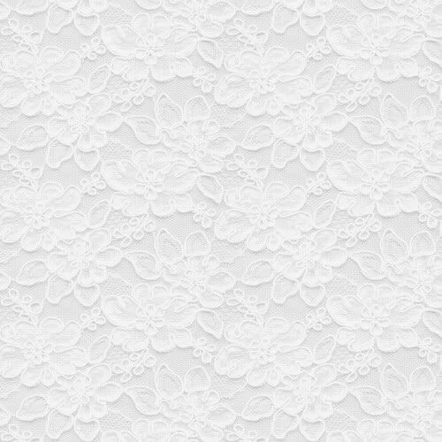 ラブドロップス 涙袋ウルミライナー❤︎のAfter画像