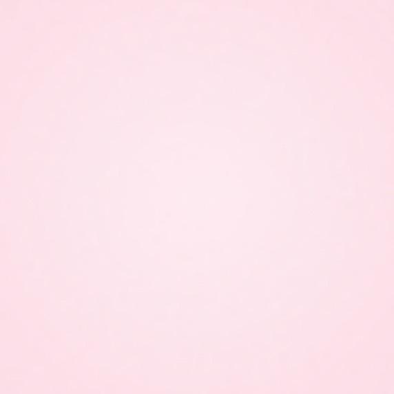 麗凍化粧品のAfter画像
