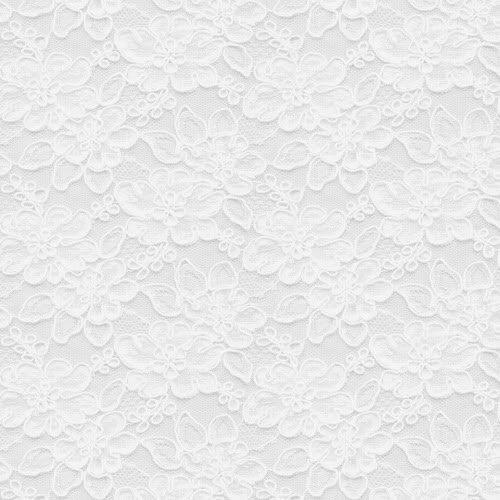 クリームが水のように変化する?!のBefore画像