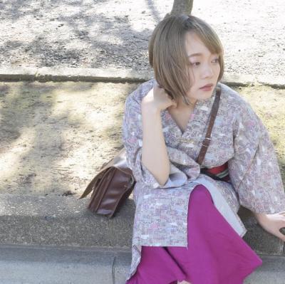 さしづめmozu子